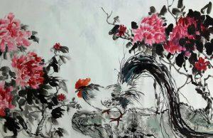 Copyright Luu Chau Minh