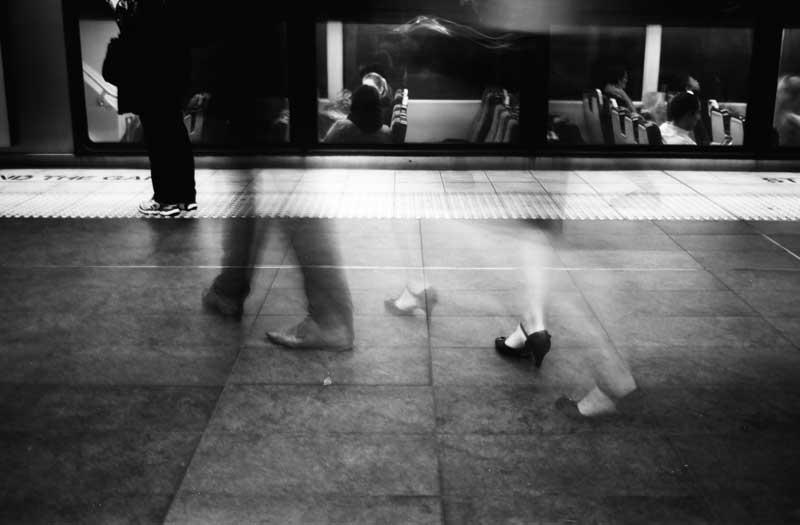 © Copyright Vuong Nguyen